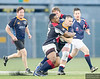 20130601_FDNY vs NYPD Rugby_942