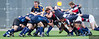 20130601_FDNY vs NYPD Rugby_316
