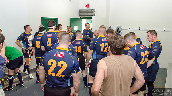 20130601_FDNY vs NYPD Rugby_68