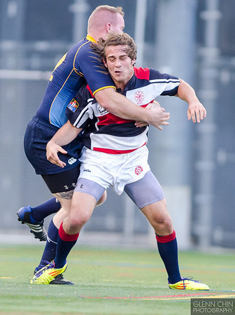 20130601_FDNY vs NYPD Rugby_476