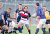 20130601_FDNY vs NYPD Rugby_156