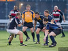 20130601_FDNY vs NYPD Rugby_1105