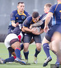 20130601_FDNY vs NYPD Rugby_266