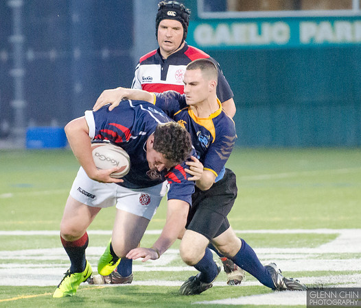 20130601_FDNY vs NYPD Rugby_1120
