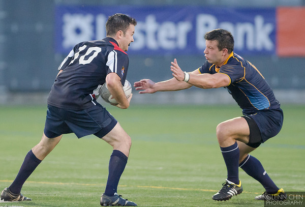 20130601_FDNY vs NYPD Rugby_971