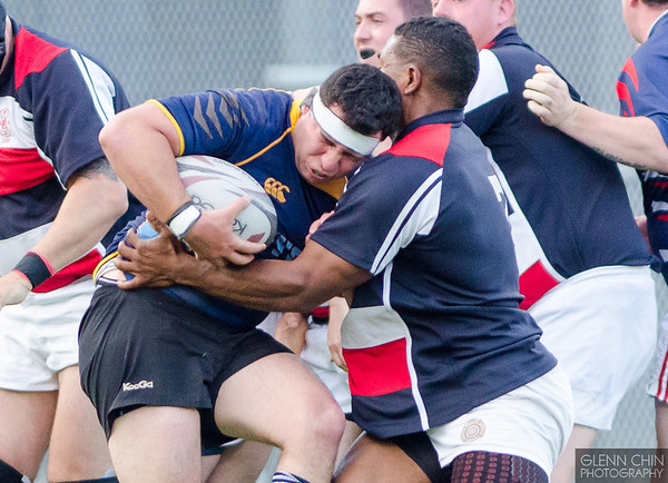 20130601_FDNY vs NYPD Rugby_320