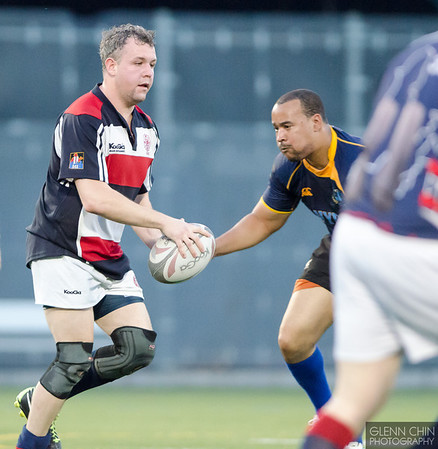 20130601_FDNY vs NYPD Rugby_899