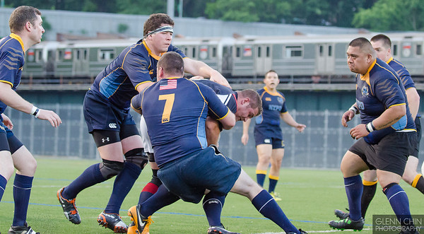 20130601_FDNY vs NYPD Rugby_585