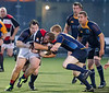 20130601_FDNY vs NYPD Rugby_1109