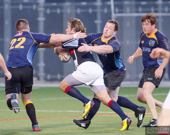 20130601_FDNY vs NYPD Rugby_818