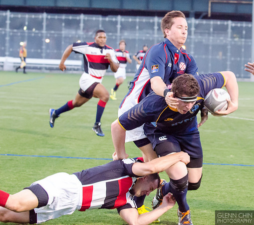 20130601_FDNY vs NYPD Rugby_744