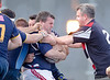 20130601_FDNY vs NYPD Rugby_159