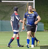 20130601_FDNY vs NYPD Rugby_1326