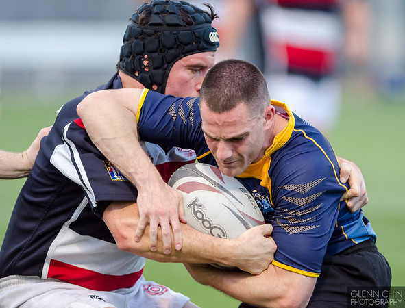 20130601_FDNY vs NYPD Rugby_458