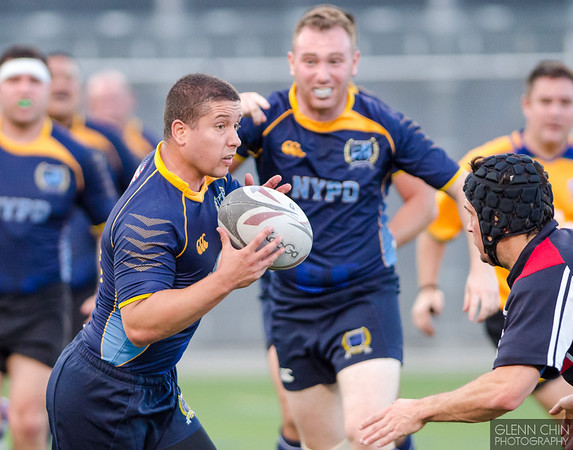 20130601_FDNY vs NYPD Rugby_444