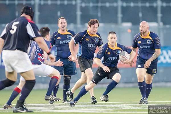 20130601_FDNY vs NYPD Rugby_936