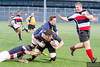 20130601_FDNY vs NYPD Rugby_745