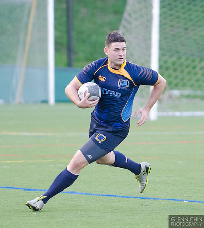 20130601_FDNY vs NYPD Rugby_555