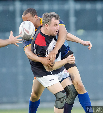 20130601_FDNY vs NYPD Rugby_900