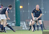 20130601_FDNY vs NYPD Rugby_931
