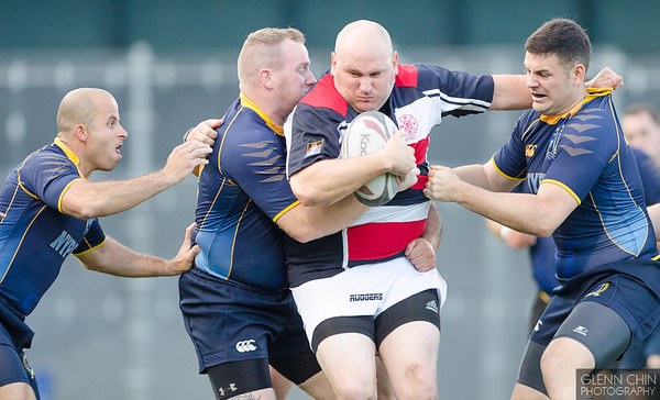 20130601_FDNY vs NYPD Rugby_185