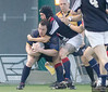 20130601_FDNY vs NYPD Rugby_925