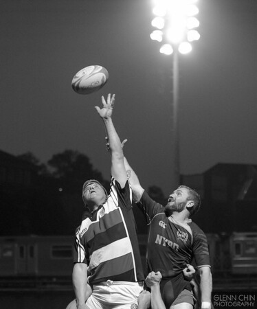 20130601_FDNY vs NYPD Rugby_1351