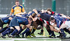 20130601_FDNY vs NYPD Rugby_125