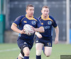20130601_FDNY vs NYPD Rugby_131