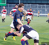 20130601_FDNY vs NYPD Rugby_742