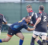 20130601_FDNY vs NYPD Rugby_998