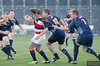 20130601_FDNY vs NYPD Rugby_610