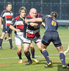 20130601_FDNY vs NYPD Rugby_1176