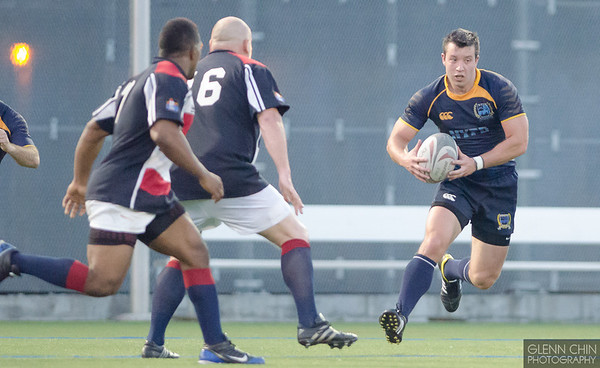 20130601_FDNY vs NYPD Rugby_934