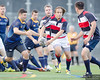 20130601_FDNY vs NYPD Rugby_177