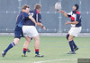 20130601_FDNY vs NYPD Rugby_723