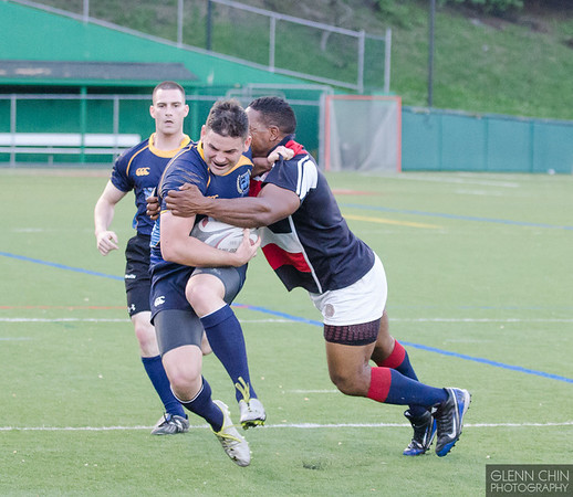 20130601_FDNY vs NYPD Rugby_565