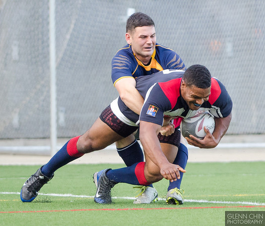 20130601_FDNY vs NYPD Rugby_373