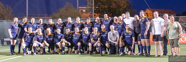 20130601_FDNY vs NYPD Rugby_1390