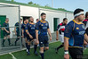 20130601_FDNY vs NYPD Rugby_87