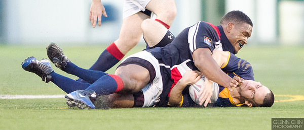 20130601_FDNY vs NYPD Rugby_945