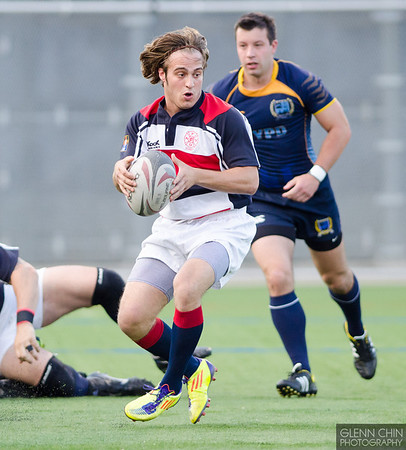 20130601_FDNY vs NYPD Rugby_155