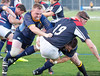20130601_FDNY vs NYPD Rugby_593