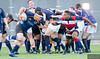 20130601_FDNY vs NYPD Rugby_319