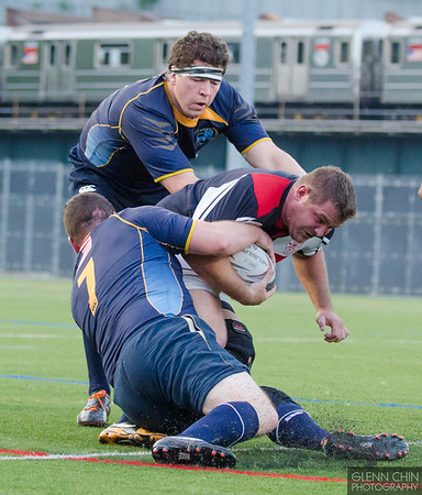 20130601_FDNY vs NYPD Rugby_586