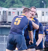 20130601_FDNY vs NYPD Rugby_570