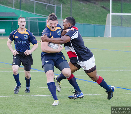 20130601_FDNY vs NYPD Rugby_564
