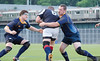 20130601_FDNY vs NYPD Rugby_584