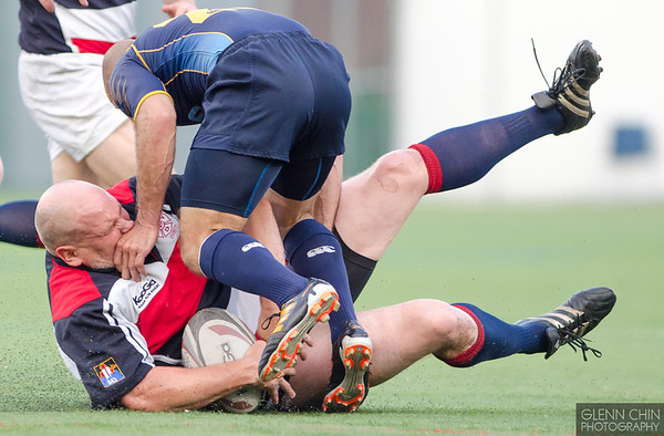20130601_FDNY vs NYPD Rugby_379