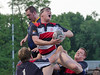 20130601_FDNY vs NYPD Rugby_633